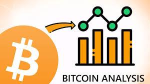 Bitcoin Plus Chart Why Did The Bitcoin Hashrate Suddenly Plummet Down Blockgeeks