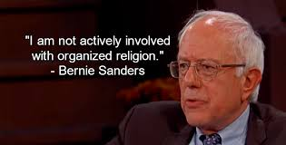 Bernie Sanders Quotes Cool 448 Bernie Sanders Quotes 48 QuotePrism