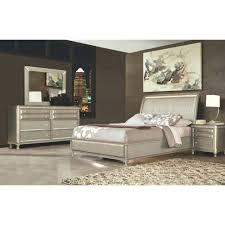 montana bedroom set – rebeldeway.info