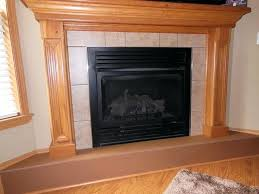 babyproof fireplace hearth child safe fireplace screen baby proof protection child proof your fireplace with our
