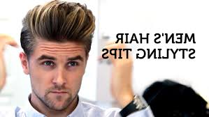 Hair Style Tip hairstyle tips for boys top men haircuts 3096 by stevesalt.us