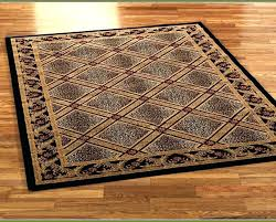 area rugs knoxville tn dash and herringbone hand woven grey rug