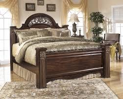 Craigslist Wichita Ks Furniture