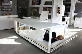 modern cool convertible office desk 4 pics izismile home design decoration ideas awesome cool office interior unique
