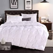 target comforter bed in a bag queen queen size bedding sets king size comforter sets quilt