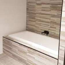 felino drop in bath 1788mm technical drawing felino bath