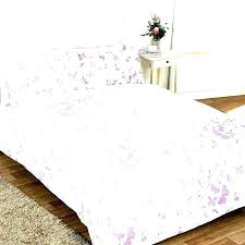 super king duvet cover ikea king size duvet covers king size duvet cover pink covers vintage super king duvet cover ikea