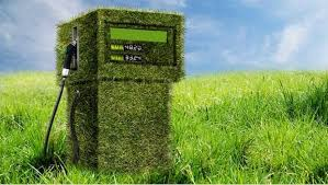 Resultado de imagen para bioetanol