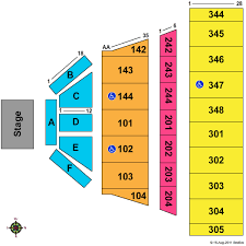 Alamodome Floor Plan Related Keywords Suggestions