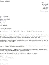 Best Solutions Of Uk Cover Letter Format Epic Online Cover Letter