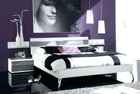 Purple And Grey Bedroom Ideas Black And Purple Bedroom Decorating Ideas  Purple Grey And Black Bedroom . Purple And Grey Bedroom Ideas ...