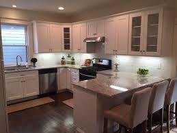 Kitchen Remodeled Before And After. 01_kitchen 02_kitchen 03_kitchen ...