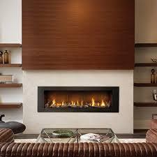 gas fireplace gas fireplace