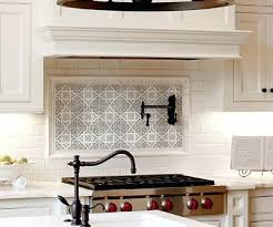 backsplash tile patterns. Backsplash Tile Patterns For Smartly Stock Pattern Stone Designs Marble Tiles Plus Art Then Fireplace Artisan Unique Flooring 1200x1000 Kitchen Home Design