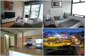 2 bedroom apartments in brooklyn. three bedroom apartments for rent in brooklyn 3 at the piazza philadelphia 2