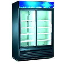 refrigerators glass post undercounter refrigerator glass doors