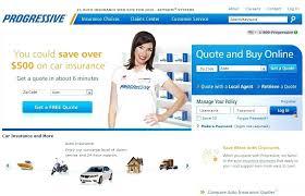 progressive homeowners new progressive car insurance free quote progressive quote number magnificent free progressive homeowners