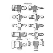 types of antique hammers. 227 best tools hammers marteaux heinztools images on pinterest | antique tools, hobby and vintage types of hammers t