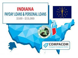 100 1 000 Payday Loans In Indiana Available For Bad