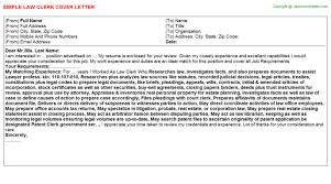 sample title essay checking service cv master careers title attorney cover