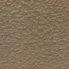 concrete flooring texture. RollerRock® Earth Concrete Flooring Texture