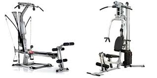 bowflex body blaze home gym vs body solid home gym bowflex body leanness program review bowflex bodytower