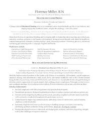 Nursing Resume Cover Letter Impressive Nurse Resume Cover Letter Hospital Cook Cover Letter New Graduate