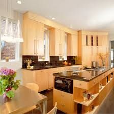 Modern Kitchen Cabinets Luxury Kitchen Design Modern Home Renovation  Washington Architecture Firm Donald Lococo Architects