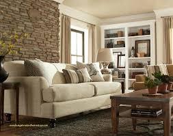 trisha yearwood furniture reviews. Furniture Reviews Inspirational Kitchen Table Set For Home Design Elegant Best Trisha Yearwood White Bedroom Inside
