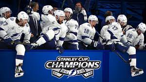"""Tampa Bay Lightning on Twitter: """"THIS ..."""