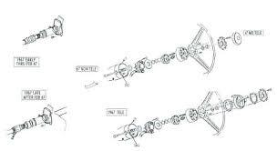 68 corvette wiring diagram wiring diagram and fuse panel diagram 68 Corvette Wiring Diagram front rear brake diagrams furthermore relie le verrou c3 a0 la serrure in addition 1980 corvette 68 corvette wiring diagram