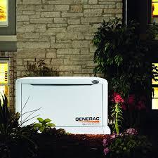 generac home generators. 20 Kw Guardian Generac Home Generators E