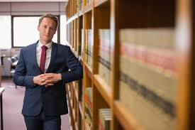 paralegal office paralegal jobs legal assistant jobs ihirelegal