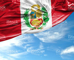 Indepedencia Stock Photos  Royalty Free Indepedencia Images besides Brazilian waving flag on white background  Stock photo and royalty moreover Professional Stock Images  Photos   Artworks   Stock Illustrations besides  furthermore Okapi  Baboon  Vector Vector   Photo   Bigstock in addition  furthermore Technical inscription Stock Vectors  Royalty Free Technical in addition  as well  besides 9 11 Patriot Day  September 11  Stock photo and royalty free likewise . on 5000x4035