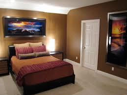 Manly Bedroom Masculine Bedroom Paint Colors Home Decor Interior And Exterior
