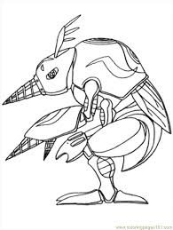 Small Picture Digimon Coloring Pages 49 Coloring Page Free Digimon Coloring