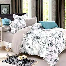 country quilted bedding luxury country style comforter bedding sets quilts cover cotton queen size king king