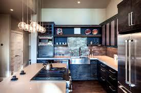 bathroomentrancing rustic modern kitchen island inspiring to design your home decor lovable modern rustic kitchen vie cabinet lighting backsplash home design