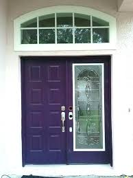 replace glass insert front door entryways inc decorative glass inserts add decorative door glass inserts to