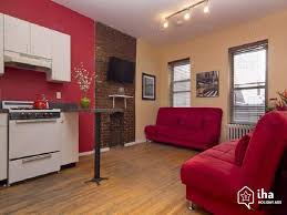 Woodside Apartments For Rent  NoFee ListingsNew York City Apartments For Rent By Owner