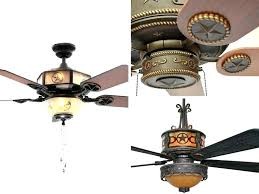 56 monte carlo strasburg tuscan bronze ceiling fan patina style marvelous with drum shade brass remote