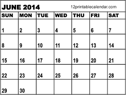 Printable Uk Calendar 2014 Free Printable Calendars And