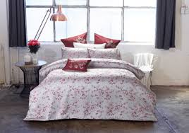 Quilt Covers At Spotlight Which Are Stylish And Contemporary & Duvet Covers Adamdwight.com