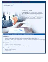 Banking Support At Europe Trade Finance Sblc Letter Of Credit Bg