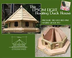 Floating House Plans Stunning Duck House Plans Pictures Ideas 3d House Designs