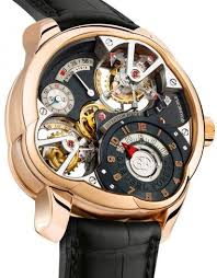 17 best images about men s skeleton watches invention piece 2 mechanical skeleton watch for men