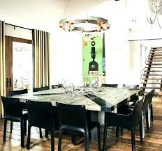 12 seater round dining table dining tables for seat square dining round dining table for 10 modern dining table