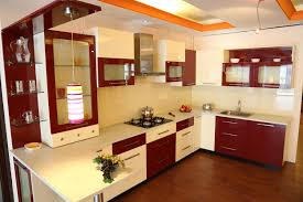 Modular Kitchen India Designs Simple Indian Modular Kitchen Designs House Decor