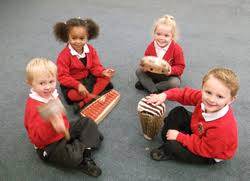 Image result for google images of children playing instruments