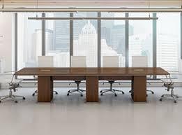 bkm office furniture. Brilliant Furniture Conference Tables U0026 Training Furniture And Bkm Office